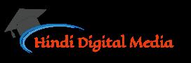 Hindi Digital Media