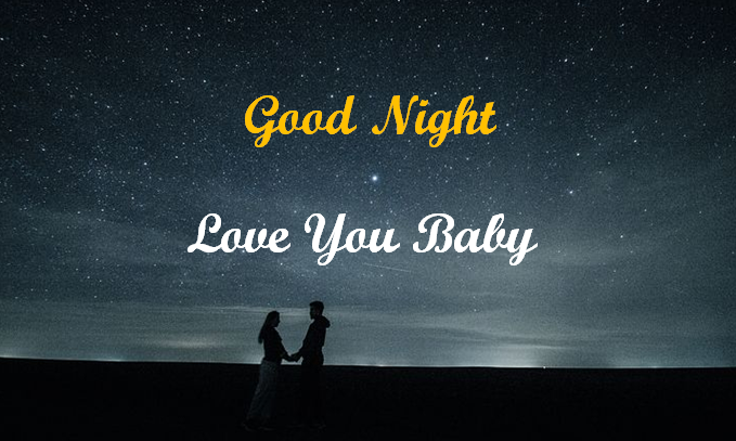 Best Good Night Images   Beautiful Images Collections 2021